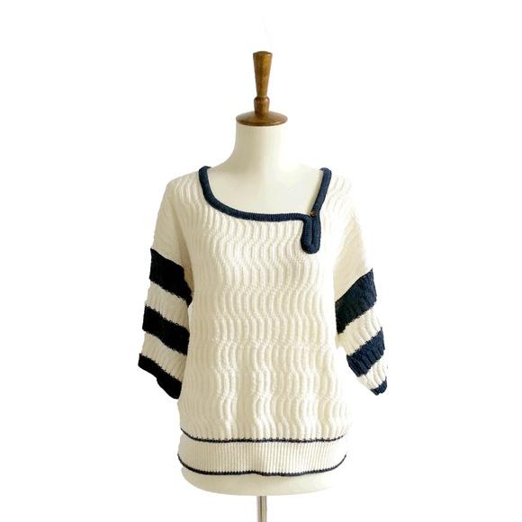 Madewell Sweaters - Rider Sweater